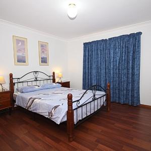 Hotelbilder: Horace Street, 73, Shoal Bay