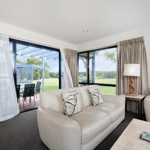 Hotelbilleder: Horizons Golf Club, Villa 111, Flagship, Salamander Bay