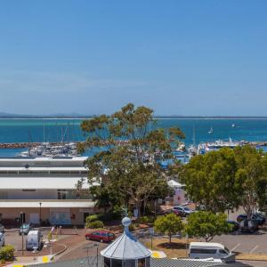 Hotellbilder: Nelson Towers, Unit 43/71 Victoria Parade, Nelson Bay