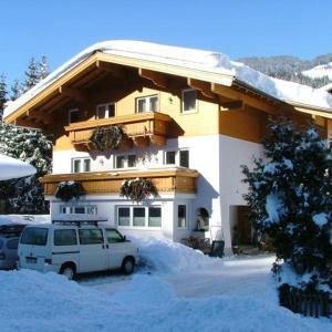 Fotos de l'hotel: Glemmy, Viehhofen