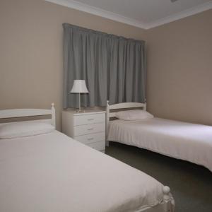 Fotos de l'hotel: Sunset Boulevarde, 12, Soldiers Point