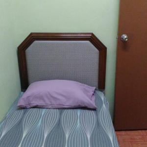 Foto Hotel: Jitra homestay, Jitra