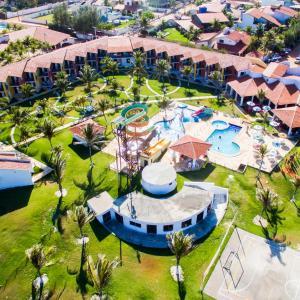 Hotel Pictures: Jangadeiro Praia Hotel, Aquiraz