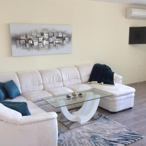 Fotos del hotel: Luxurious, completely renovated apartment, Yambol