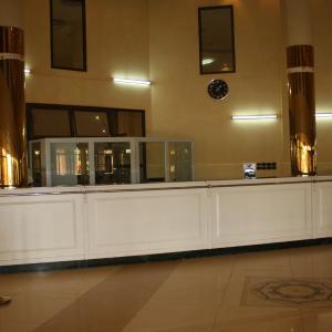 Hotelbilder: Palace Hotel, Ouagadougou