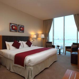 Fotos de l'hotel: Golden Tulip - Al Jubail, Al Jubail