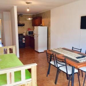 Fotografie hotelů: Departamento Nueva Cordoba - Blvd. Arturo Illia, Cordoba