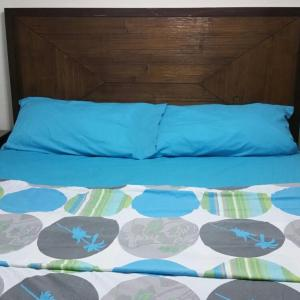 Hotellbilder: # 6 Carmichael Heights, Bridgetown