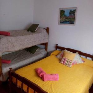 Hotellbilder: Mama Vira, Mina Clavero