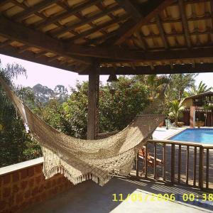 Hotel Pictures: Villa das Artes, Embu