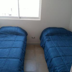 Hotellbilder: Marazul, Coquimbo