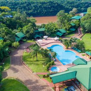 Hotellbilder: Iguazu Jungle Lodge, Puerto Iguazú