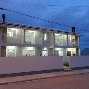 Hotel Pictures: Apartament Sunset, Palhoça