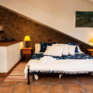 Hotel Pictures: Pensión Rustica Alemana, Muxia