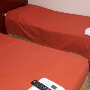 Hotellikuvia: Hotel Ruta 11, Calchaquí