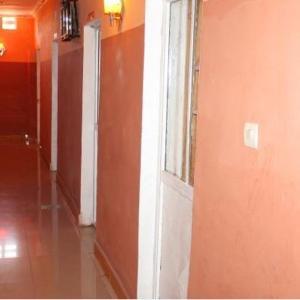 Hotel Pictures: Kel Saint Hotel, Lubumbashi