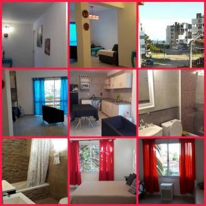 Hotelfoto's: El Cortijo, Villa Gesell