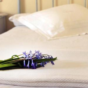 Hotel Pictures: Hotel Boutique Alicia Carolina, Monachil