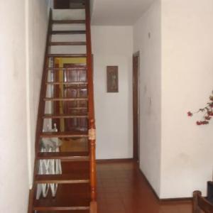 Hotellbilder: Millaray, San Bernardo