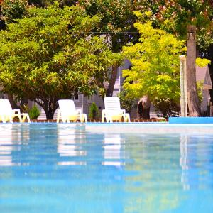 Fotos del hotel: Apart Hotel Green Village, San Bernardo