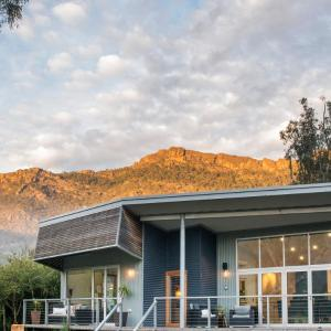 Hotellbilder: Icon Central Halls Gap, Halls Gap