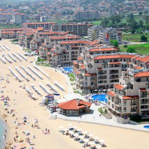 Photos de l'hôtel: Obzor Beach Resort, Obzor