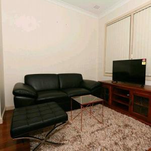 Hotellbilder: Southern Comfort, Bunbury
