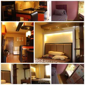 Zdjęcia hotelu: Aliaproperti, Bandung