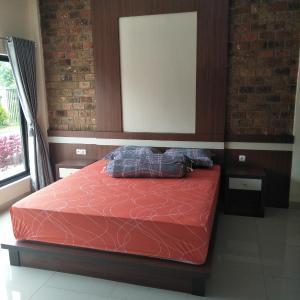 Hotelfoto's: Rumah Kost Kualanamu, Kampungbesar