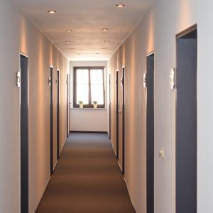Hotelbilleder: Schützenhof, Neuhof