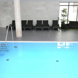 Hotellbilder: Apartment Claire s Home 4, Rauris