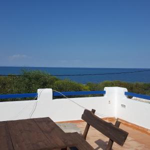Fotos do Hotel: Villa Hergla, Hergla