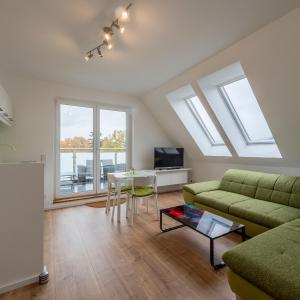 Hotelbilder: WN Rooms, Wiener Neustadt