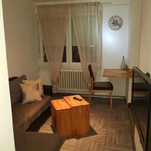 Hotelbilleder: Apartment Andje Knezevic, Banja Luka