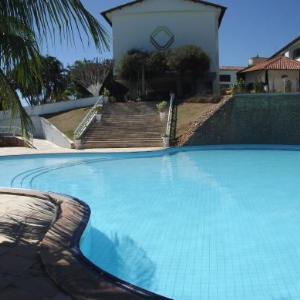 Hotel Pictures: Verdes Vales Lazer Hotel, Juazeiro do Norte