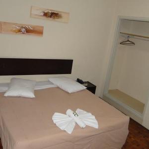 Hotel Pictures: Hotel Colonial, Bauru
