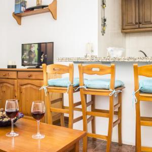 Hotel Pictures: Sun & Beach apartments, San Miguel de Abona
