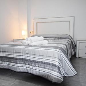 Hotel Pictures: Apartamento Lonja Centro, Caravaca de la Cruz
