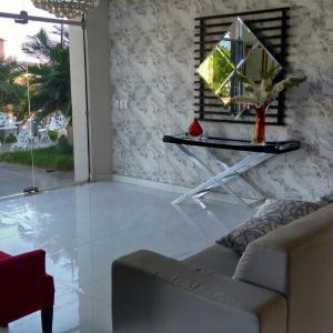 Hotel Pictures: Pousada Progresso II, São Raimundo Nonato