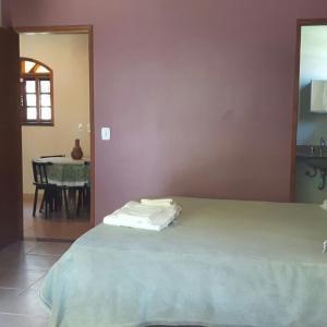 Hotel Pictures: Pousada Espaco Rio das Pedras, Engenheiro Passos
