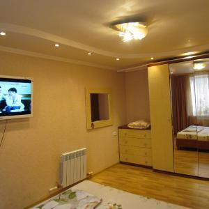 Hotellbilder: Дом отдыха, Astrakhan