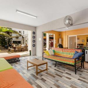 Hotellbilder: Civic Guesthouse, Townsville