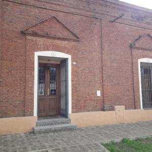 Fotos del hotel: La Gumercinda, San Antonio de Areco