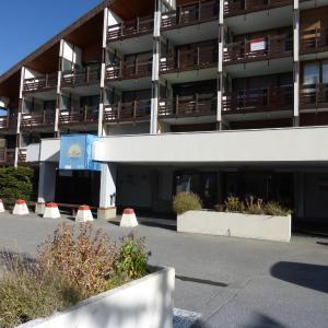Hotel Pictures: AURORE 629, Le Sauze