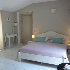 Hotel Pictures: Le Mas des Loges, Chambonas