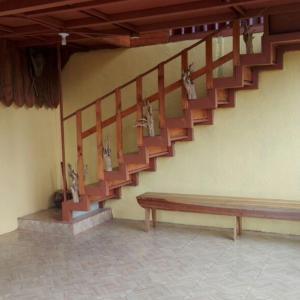 Hotel Pictures: Cabaña de Paz, Turrialba