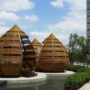 Hotel Pictures: Tropez Residences, Johor Bahru