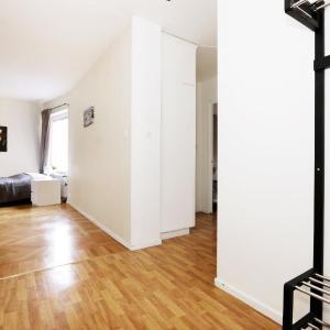 Hotellbilder: 2 room apartment in Norrköping - Norralundsgatan 37, våning 2, Norrköping