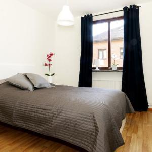 Hotellbilder: 2 room apartment in Norrköping - Vinkelgatan 28 A, Norrköping