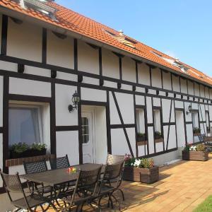 Hotel Pictures: Ferienwohnungen Pustane, Neu Zauche